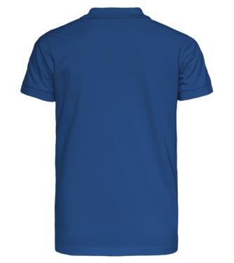 23f96372f6 Sport - Amerikai Foci - Férfi pólók - Férfi Galléros Póló