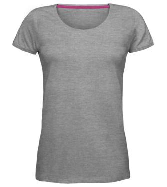 b7b6e1b0be Póló szerkesztés, póló szerkesztő, egyedi póló szerkesztés, póló ...