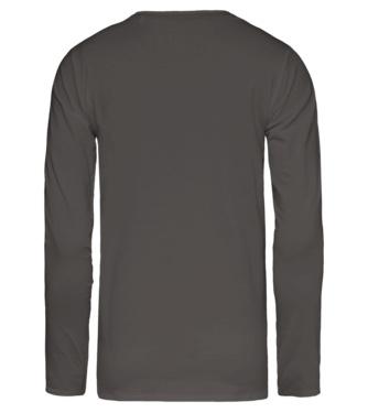 7cb7e7b027 Póló készítés, egyedi póló készítés Sport - Amerikai Foci