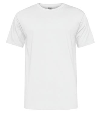 Póló készítés 3f6210fa7f