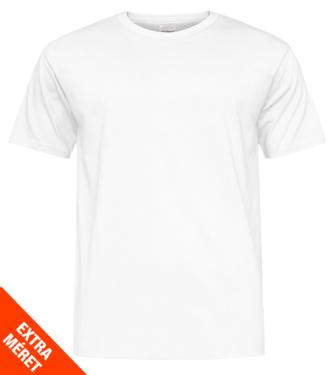 Vicces Pólók - Vicces Minták - Férfi pólók - Nagy méretű póló ee581c4935