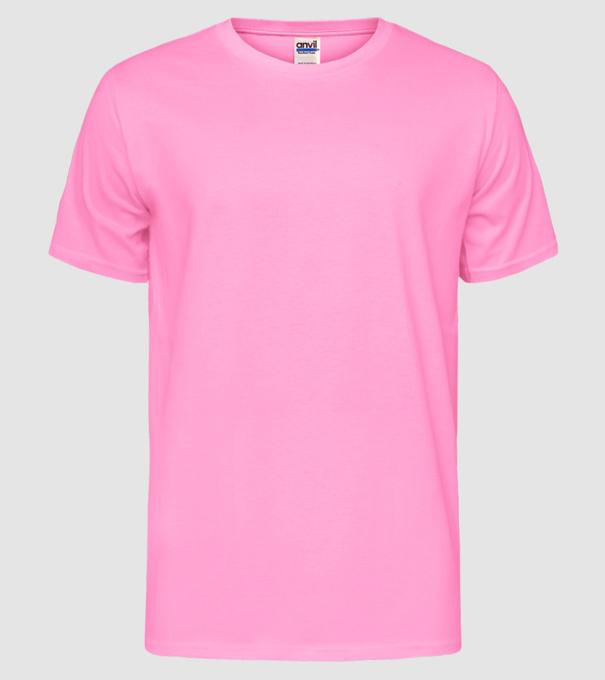 Vigyázat! A póló viselője a nyugalom megzavarására alkalmas póló ... 237f157bdf