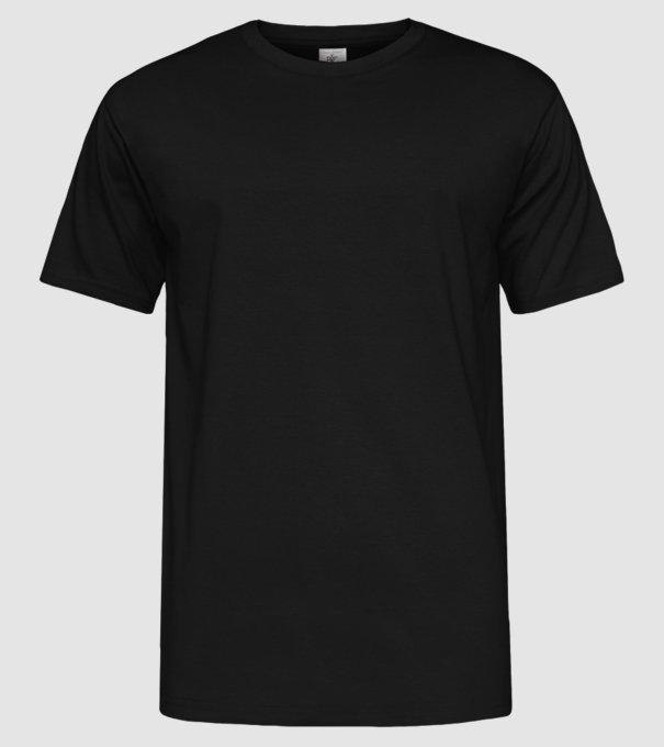 Family Guy Batman Robin.eps póló minta - Pólómánia 5fd538502c